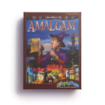 Amalgam Upper Elementary Life & Thinking Skills game