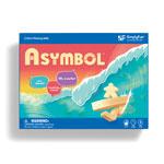 Asymbol Mid Elementary Life & Thinking Skills game