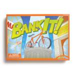 BankIt! Mid Elementary Life & Thinking Skills game
