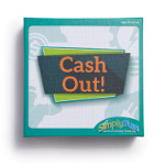 Cash Out! Upper Elementary Math & STEM game