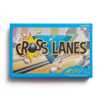 Cross Lanes Mid Elementary Math & STEM game