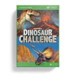 Dinosaur Challenge Early Elementary Social Sciences & Studies game