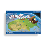 Eagle Chase Upper Elementary Social Sciences & Studies game