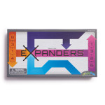 Expanders Early Elementary Math & STEM game