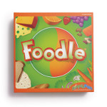 Foodle Mid Elementary Social Sciences & Studies game