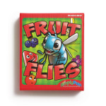 Fruit Flies Early Elementary Life & Thinking Skills game