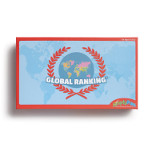 Global Ranking Upper Elementary Social Sciences & Studies game
