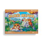 Hazel's Helpers Preschool Life & Thinking Skills game