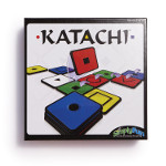 Katachi Mid Elementary Math & STEM game