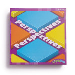 Perspectives Mid Elementary Math & STEM game