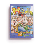 Pop Belly Preschool Math & STEM game