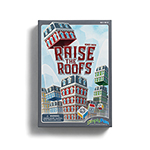 Raise the Roofs Mid Elementary Life & Thinking Skills game