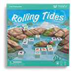 Rolling Tides Mid Elementary Life & Thinking Skills game