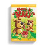 Share a Berry Preschool Math & STEM game