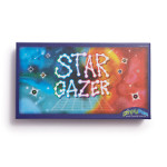 Star Gazer Upper Elementary Math & STEM game