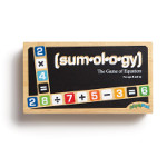 Sumology Mid Elementary Math & STEM game
