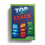 Top The Stack Early Elementary Math & STEM game