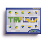Trifusion Mid Elementary Math & STEM game
