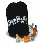 Walk the Dogs - Extra Doggie Bag of Dogs