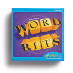 Word Bits Mid Elementary Reading & Language Arts game